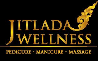 Jitlada Wellness
